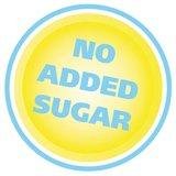 Dengie Healthy Hooves Molasses Free 20 kg_