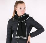 Ps of Sweden sjaal in meerdere kleuren_