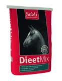 Subli dieetmix_