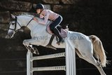 Equestrian Stockholm Pink Pearl spring _