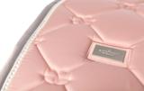 Equestrian Stockholm Pink Pearl dressuur_