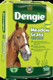Dengie Meadow Grass 15 kg_