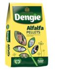 Dengie Alfalfa Pellets 20 kg_