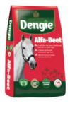 Dengie Alfa-Beet 20 kg_