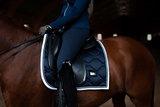 Equestrian Stockholm midnight edge_