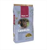 Pavo Care 4 Life 15 kg_