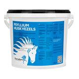 PharmaHorse psyllium 1000 gram _