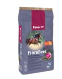 Pavo Fibre Beet 15 KG_
