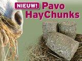 Pavo HayChunks_