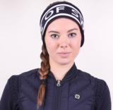 Ps of Sweden hoofdband in meerdere kleuren_