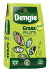Dengie grass pellet 20 kg_