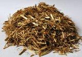 Dengie Alfa Original lucerne 20 kg_