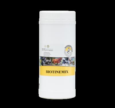 Horsefood biotine mix 1kg