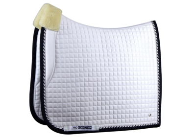 Ps of Sweden PRO collection white/black