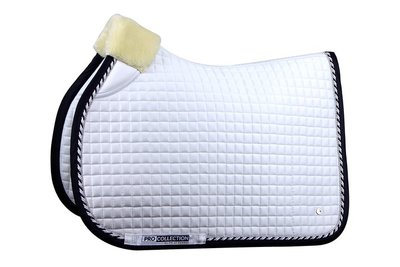 Ps of Sweden PRO Collection white/black Jump