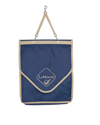 Lemieux Show Kit Bag