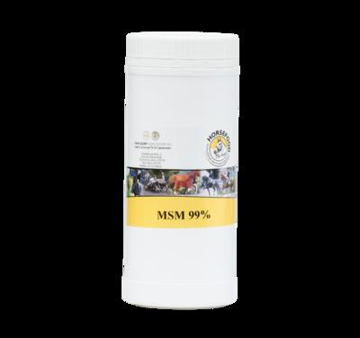Horsefood MSM 1 kg