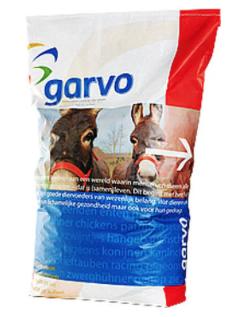 Garvo-Alfa mix ezel 1035