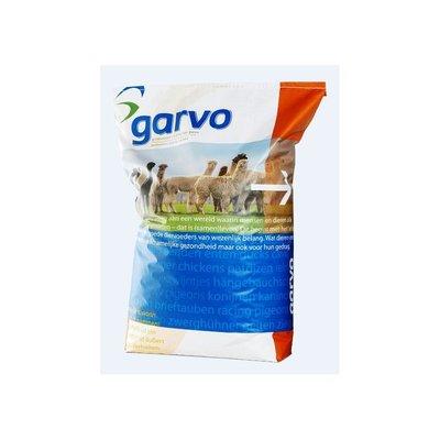 Garvo-Camalabrok 6004 (lama/alpaca/kameel)