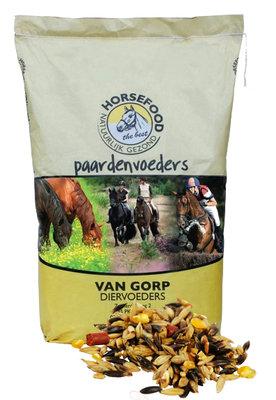 Horsefood granenmix compl. 20 kg
