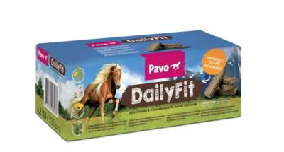 Pavo Dailyfit 5 kg