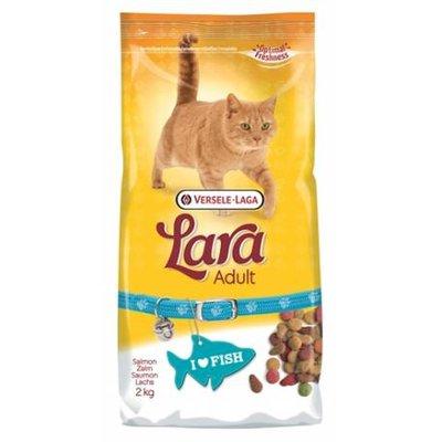 Lara Adult met Zalm 10 kg