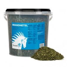 Pharmahorse brandnetel 1000 gram
