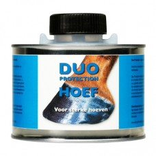 PharmaHorse Duo Protection 0.5  liter