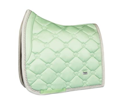 Ps of Sweden Monogram Laguna mint dressuur