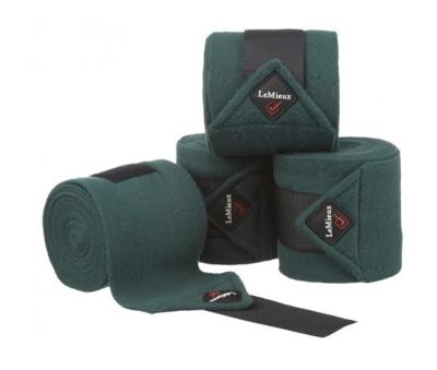 Lemieux Bandages Green