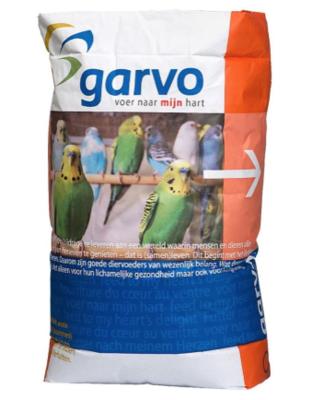 Garvo-Parkiet speciaal 5341
