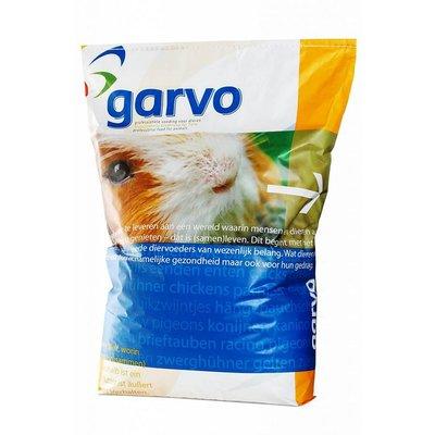Garvo-Gemengd knaagdiermix 5540