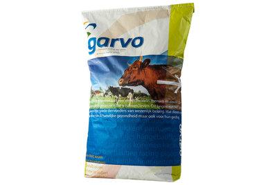 Garvo-Runderbrok extra (hobbykoeien) 110