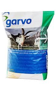 Garvo-Geitenbrok 5083