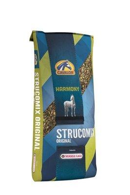 Cavalor strucomix original 15 kg