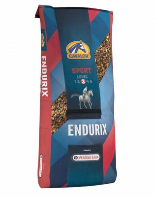 Cavalor endurix 20 kg