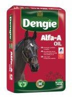 Dengie Alfa Oil  lucerne 15 kg -