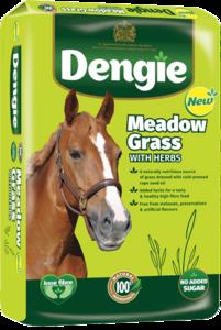 Dengie Meadow Grass 15 kg