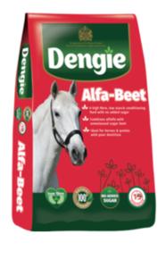 Dengie Alfa-Beet 20 kg