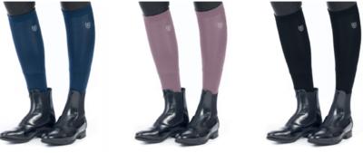 Equestrian Stockholm sokken