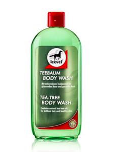 Leovet  T-baum Shampoo 500ml