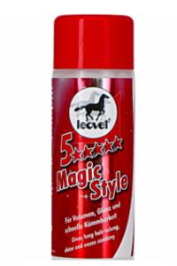 Leovet Magic Style 5 star 200ml