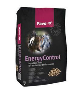 Pavo energy Control 20 KG