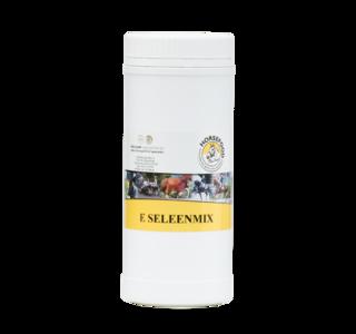 Horsefood E-Seleen mix 1kg