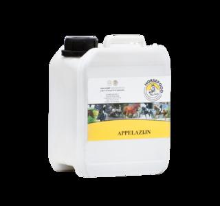 Horsefood appelazijn 2,5 liter