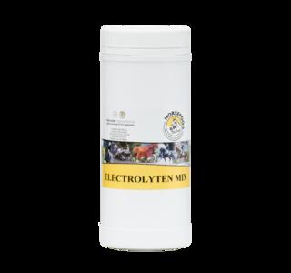 Horsefood electrolyten mix 1 KG