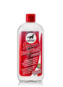 Leovet Body Wash 500ml