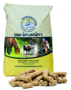Horsefood conditiebrok 20 kg