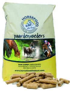 Horsefood Refit energybrok 20 kg