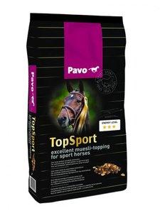 Pavo Top Sport 15 kg